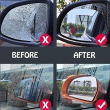 Load image into Gallery viewer, Anti-Rain Car Sticker