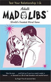 Nibbles & Bites: Erotic Stories for Lovers (CD)