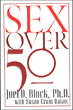 Redbook's 500 Great Dates : Creative Fun and Sexy Ways to Spend Time Together