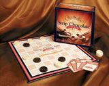 Sex Casino - 25 Outrageously Fun Bedroom Games!