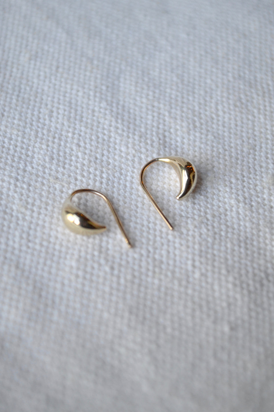 Pilar Earrings