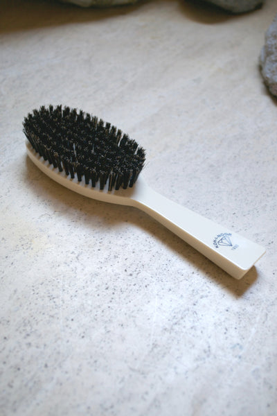 1930 Boar Bristle Brush