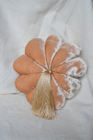Ecy Thick Grey Wool Dress