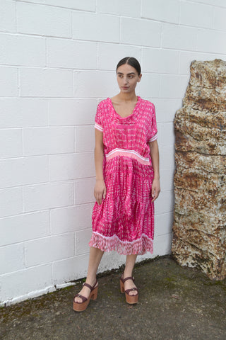 Armonia Ankle Socks