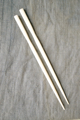 Hiba Chopsticks