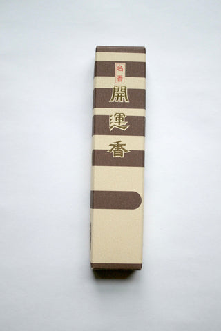 Kaiunkoh Incense