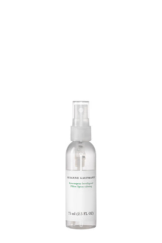 Pillow Spray Calming