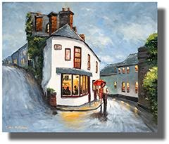 Browse Cork Paintings Collection
