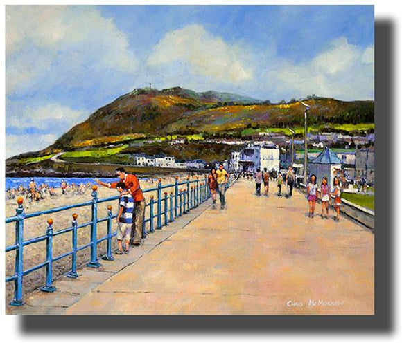 Browse Bray Paintings Collection