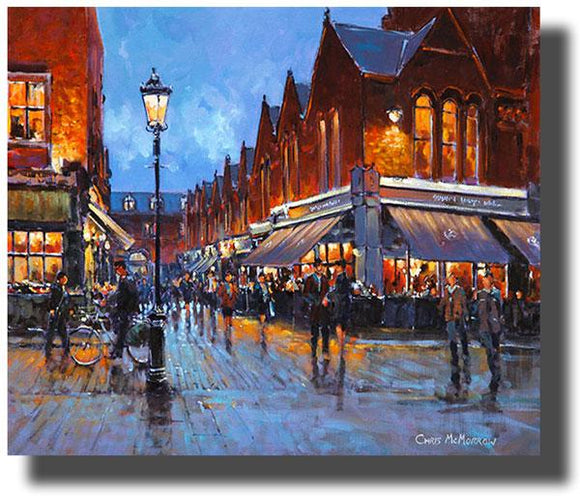 Browse Castlemarket Paintings Collection