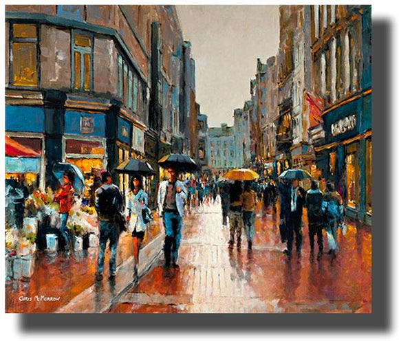 Browse Most Popular Paintings Collection