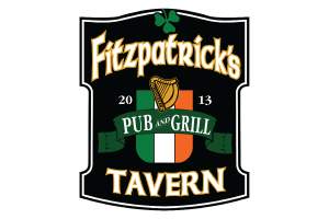 Fitzpatricks TAvern California