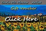 picture of a gift voucher