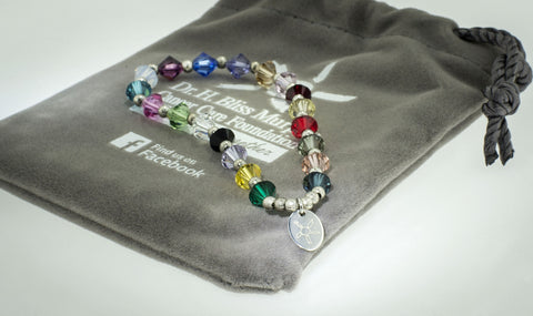 Sparkles of Hope™ Bracelet