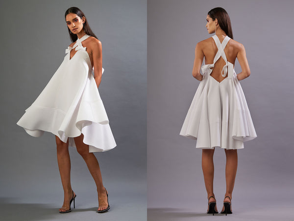 https://www.muehleder.com/products/made-you-look-dress-1