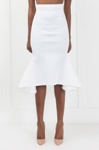 Now or Never Skirt