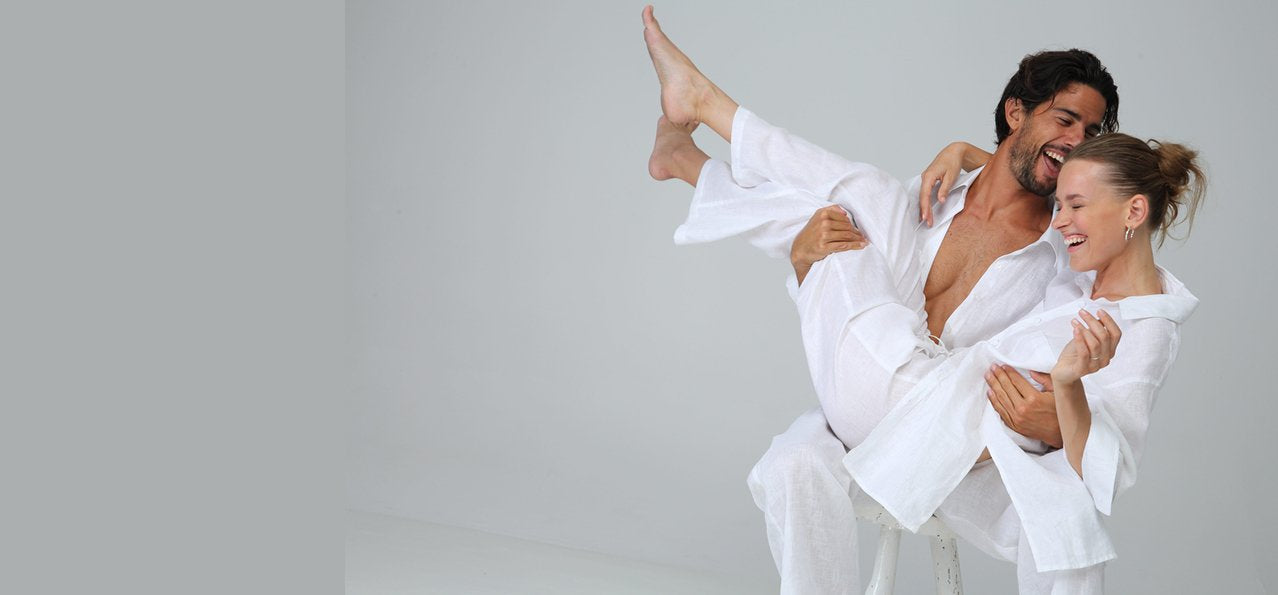 shop online with apple ipad pure linen lmd