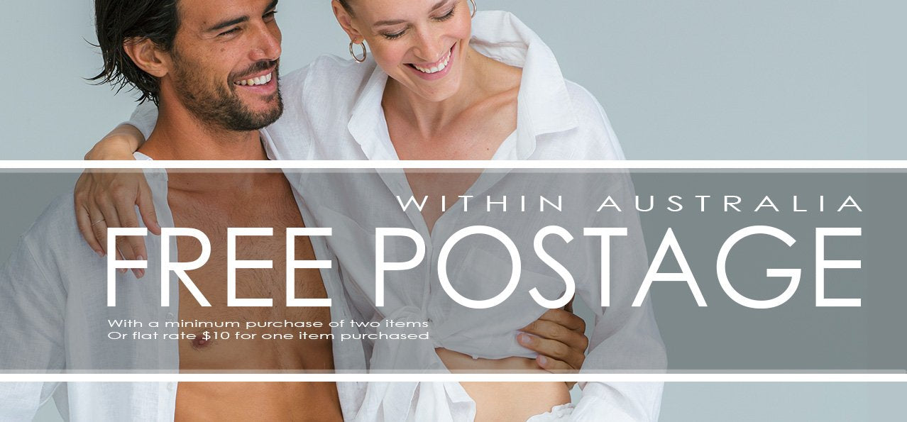 mens and womens classic pure linen white shirts