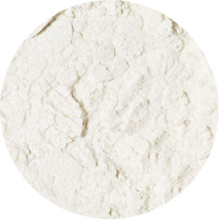 HD Skin Perfecting Powder