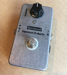 Ronsound Squeeze o Matic