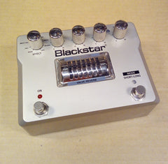 Blackstar HT Reverb 2ND HAND