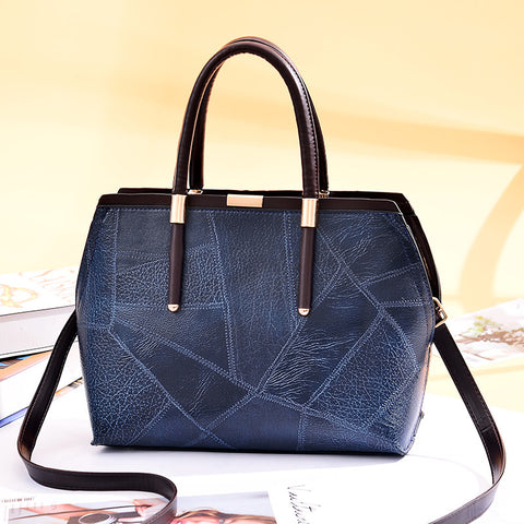 Casual Medium Handbag