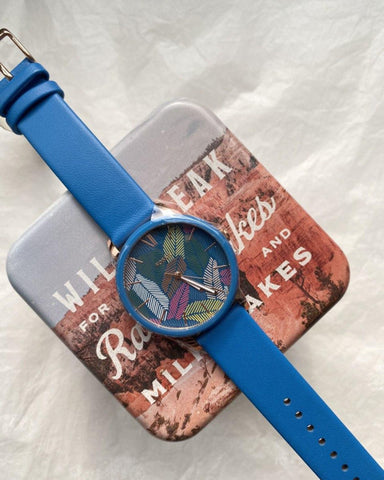 https://outletoptico.com/collections/fossil