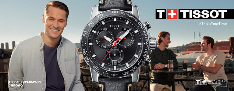 https://outletoptico.com/collections/tissot