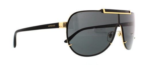 Gafas Versace VE2140 Originales