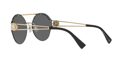 GAFAS ORIGINALES VERSACE VE2160 125