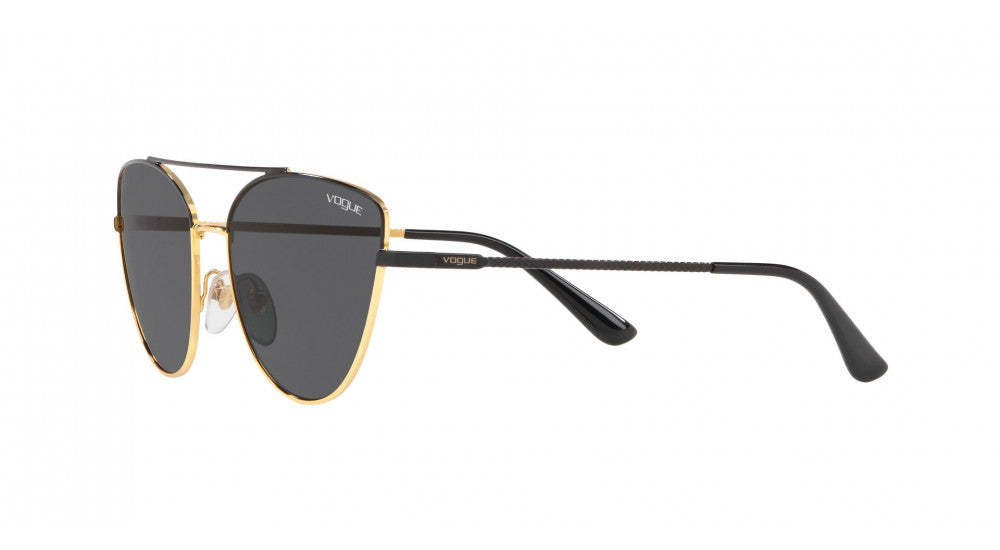 Gafas Vogue VO 4130-S 280/87 Originales Outlet Optico Cali Villavicencio Santa Marta