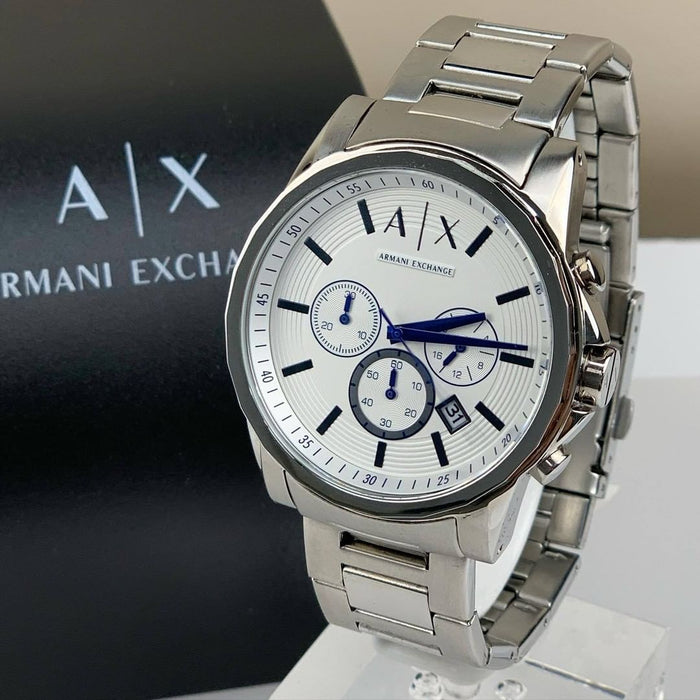 Reloj Armani Exchange AX2510 Original