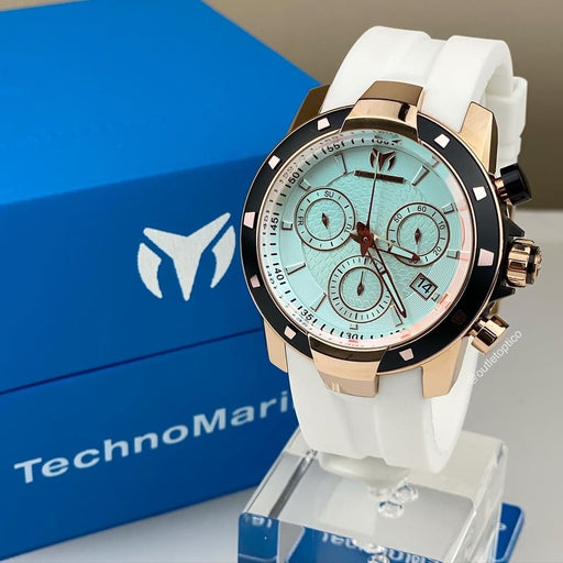 Reloj Technomarine Outlet Optico
