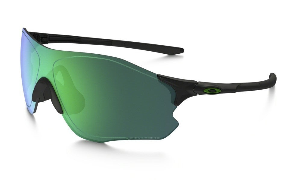 Gafas Oakley Originales Evzero Path Polarized OO9308-08