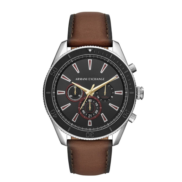 Reloj Armani Exchange AX1822 Original