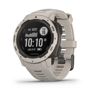 Reloj Garmin Instinct 010-02064-01 Original