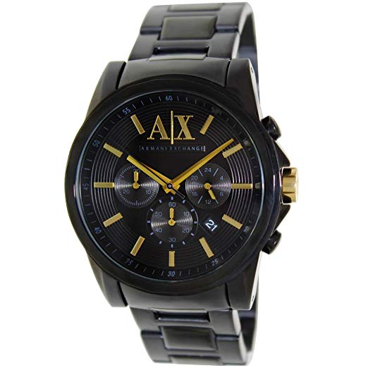 Reloj Armani Exchange AX2094 Original