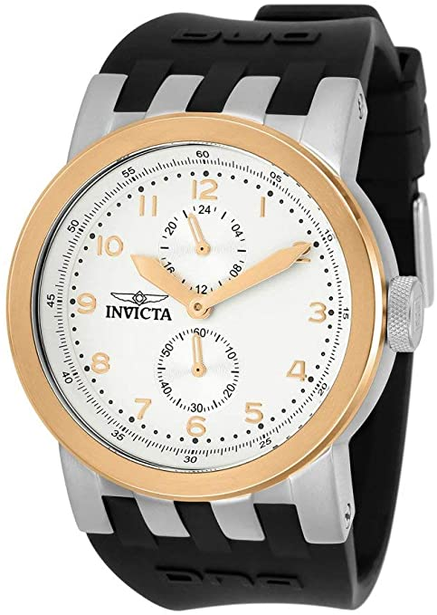 Reloj Invicta DNA 31784 Original