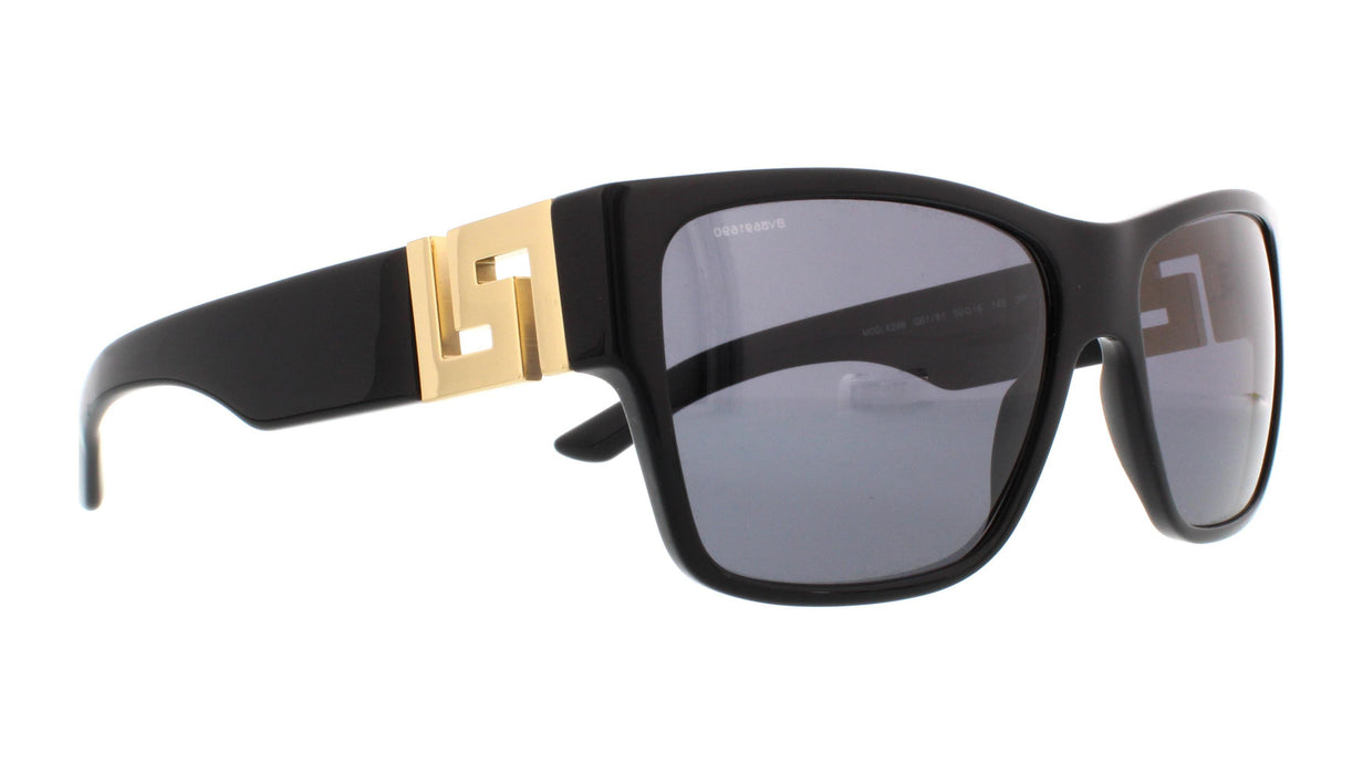 Gafas Versace VE 4296 Originales outlet optico