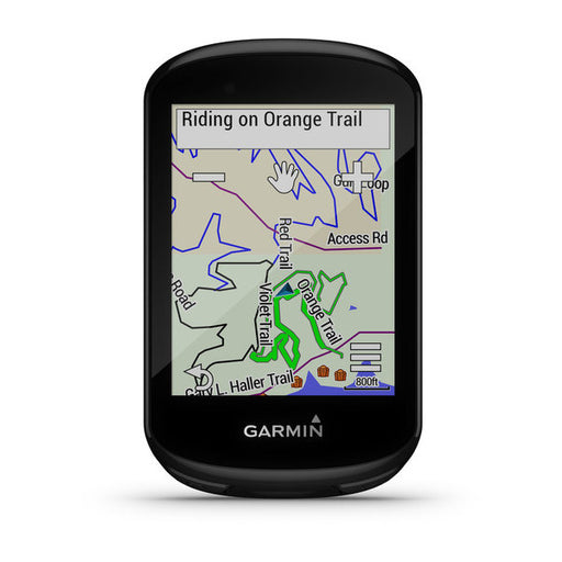 Ciclocomputador Garmin Edge 830 Original