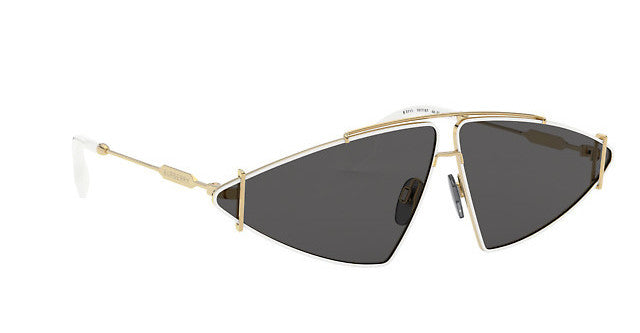 Gafas Burberry 3111 101787 Originales