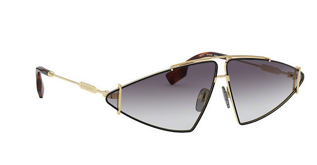 Gafas Burberry 3111 10178G Originales