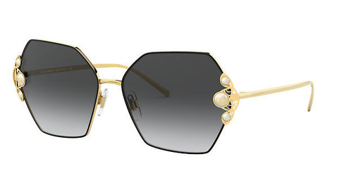 Gafas de sol Dolce&Gabbana  Originales, Outlet Optico