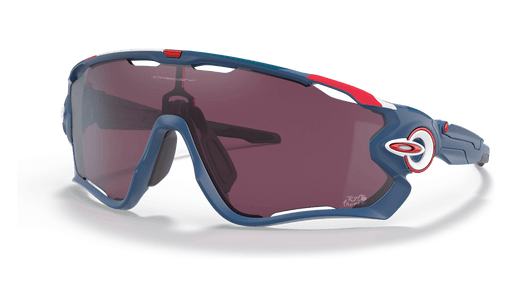 Gafas Oakley Jawbreaker Prizm Tour de France OO9290-6431 outlet optico