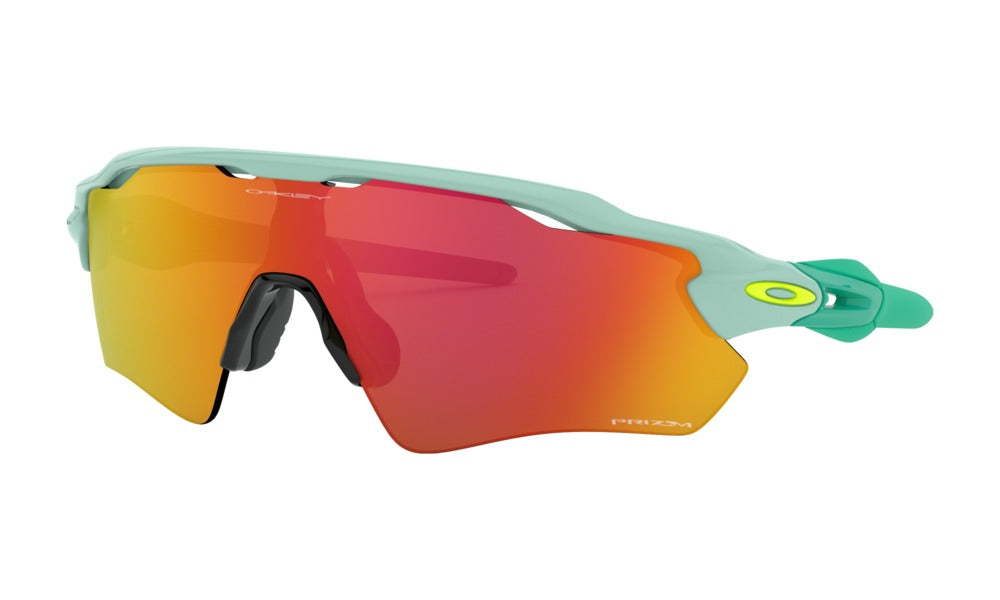 Gafas Oakley Radar EV Path OO9208-7738  Original  Outlet Optico Cali Villavicencio Santa Marta