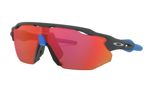 Gafas Oakley Radar EV Advancer OO9442-0538 Originales Outlet Optico Cali Villavicencio Santa Marta