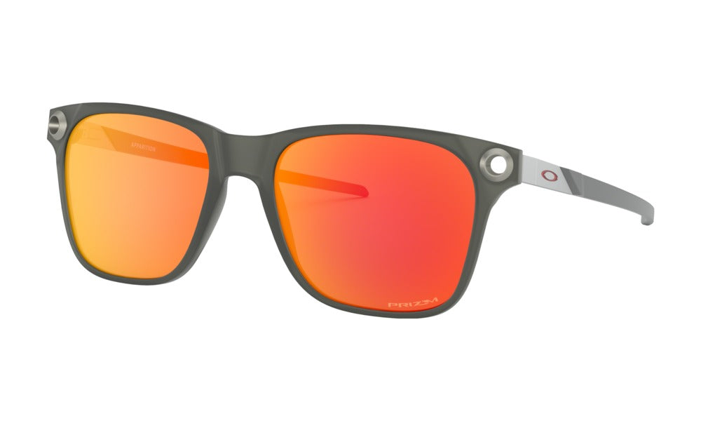 Gafas Oakley Apparition OO9451-0355 Originales Outlet Optico Cali Villavicencio Santa Marta