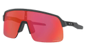 Oakley Sutro Lite OO9463-0439 OUTLET OPTICO
