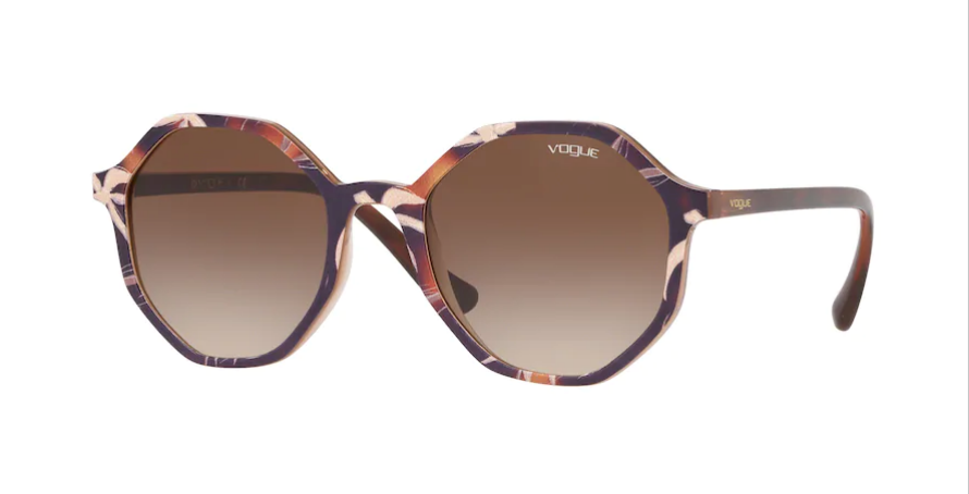 Gafas Vogue VO5222-S 269513 Originales