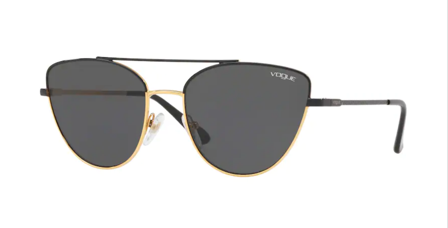 Gafas Vogue VO4130-S 280/87 Originales